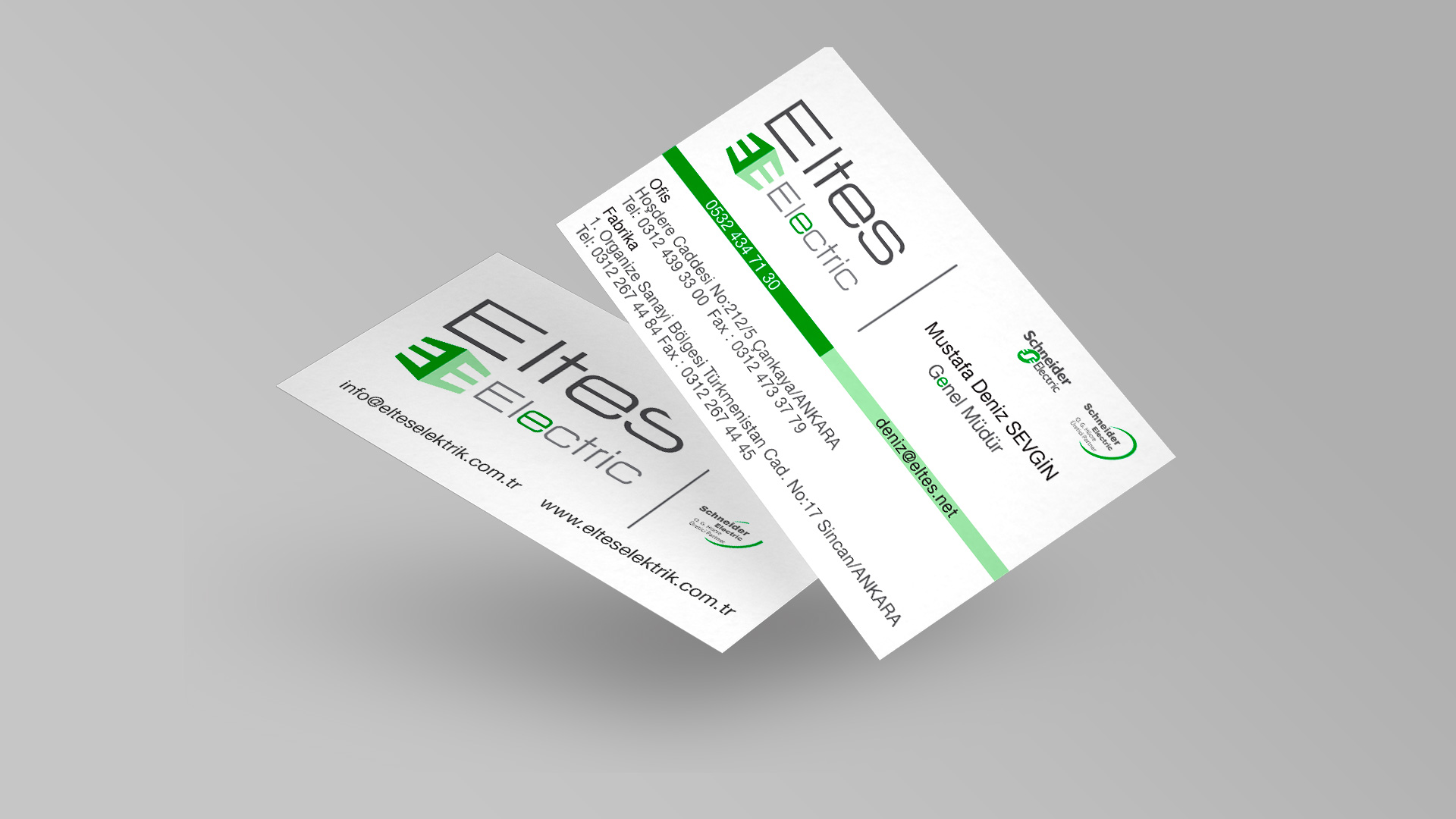 eltes-bussiness-card
