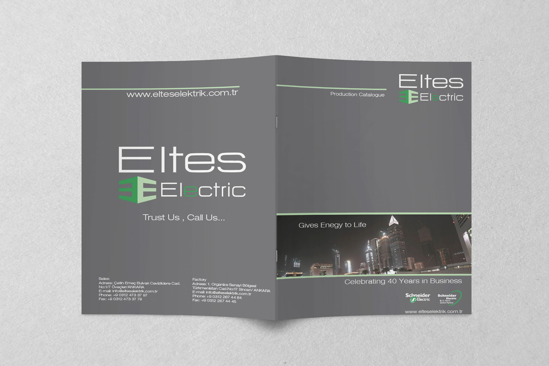 eltes-catalogue-3
